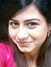 Nida Mustafa