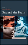 Sex and the Brain book cover